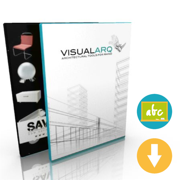VisualARQSavanna_LabD
