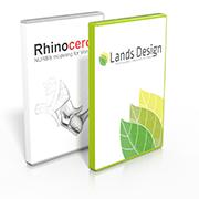 Bundle-Rhino-Lands-2