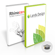 Bundle-Rhino-Lands-Edu