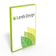 Lands-Box-Comercial-01