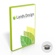 Lands-Box-Edu