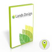 Lands-Box-LAB-01